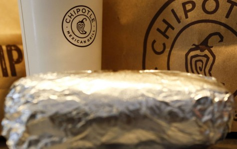 Goodbye, Boardwalk—hello, Chipotle