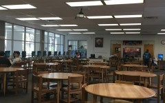 Are you ready, kids? AP Study Hall gets more exclusive