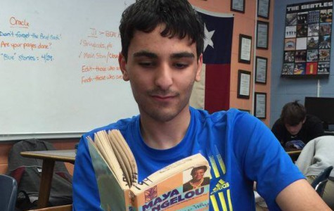 Literature classes dodge censorship bill