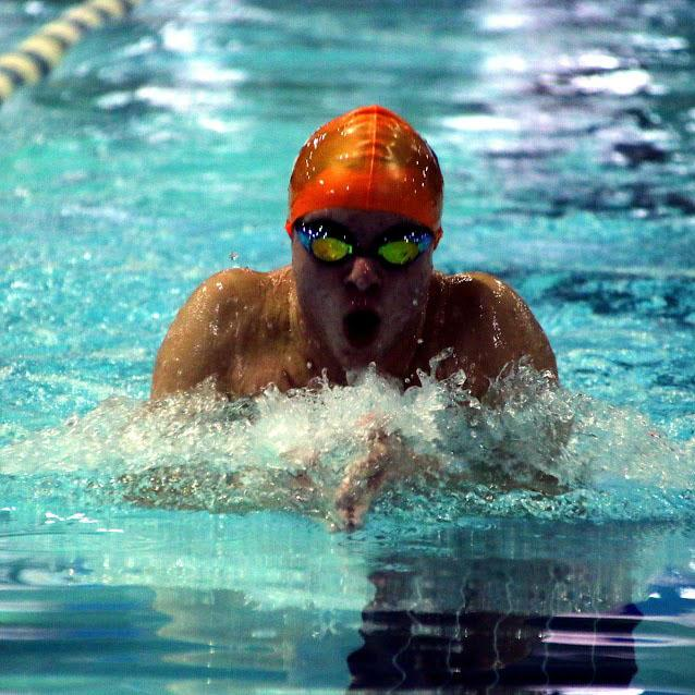 Spartan+swimmers+and+divers+try+to+cap+off+from+a+rather+successful+season+last+year.+They+face+a+rather+tough+schedule.