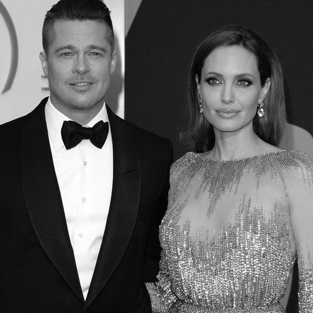 The+Brangelina+couple+split+up+in+the+late+months+of+last+year%2C+and+went+down+as+one+of+the+most+devastating+celebrity+scandals+of+2016.