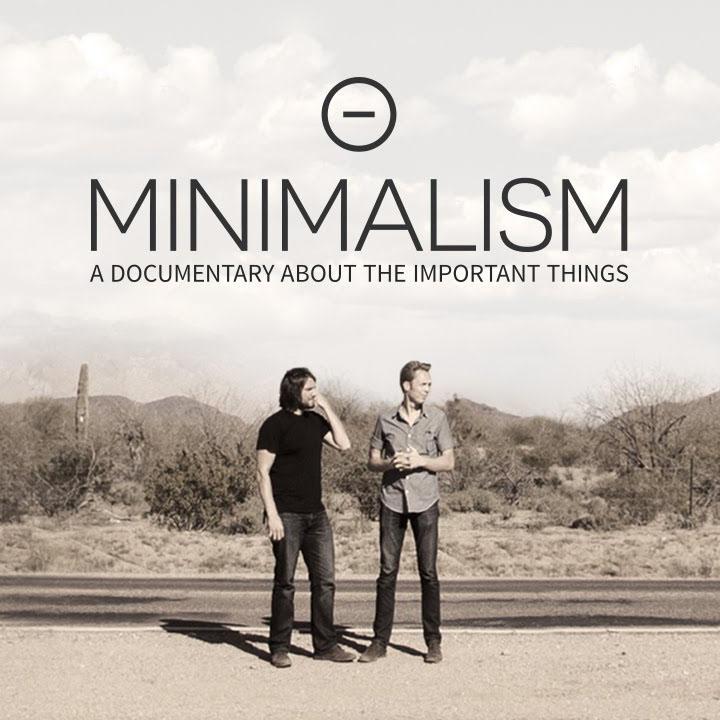 Joshua+Fields+Millburn+and+Ryan+Nicodemus%E2%80%99+popular+documentary+has+illustrated+the+widespread+phenomenon+of+minimalism.