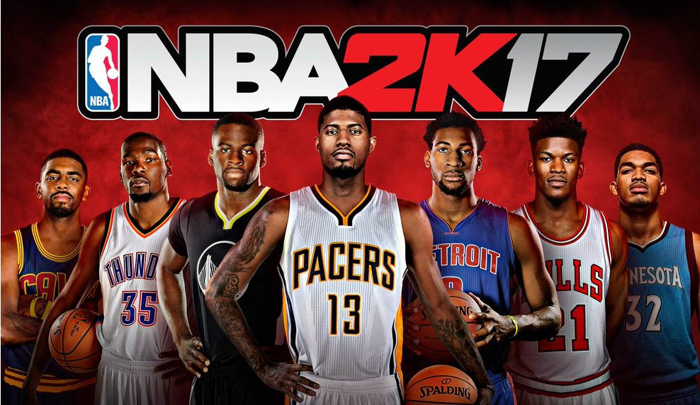 At+WS%2C+games+such+as+%22NBA+2k17%22%2C+%22Fifa+17%22%2C+and+%22Grand+Theft+Auto+V%22+are+popular+amongst+many+Spartans%2C+despite+the+fact+that+they+can+be+considered+old+in+comparison+to+the+newer+games+marketed+in+spring+of+this+year%2C+showing+that+being+older+doesn%27t+mean+being+boring+in+the+world+of+video+games.