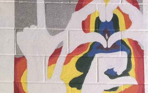 Preserving our school's heart and art