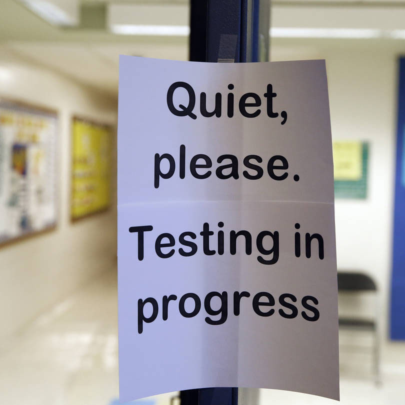 AP+Exams+are+very+stressful%2C+but+now+students+can+opt+out+of+their+exams.