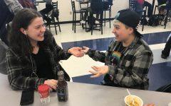 FCPS calls for gender inclusivity in high schools