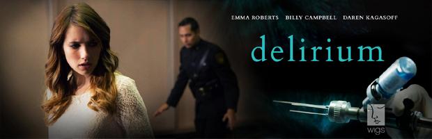 Delirium+Will+Make+You+Delirious+for+a+Sequel