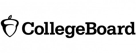College Board is the non-profit organization that runs SATs, ACTs, and AP exams. Photo courtesy of College Board under Wikimedia Creative Commons.
