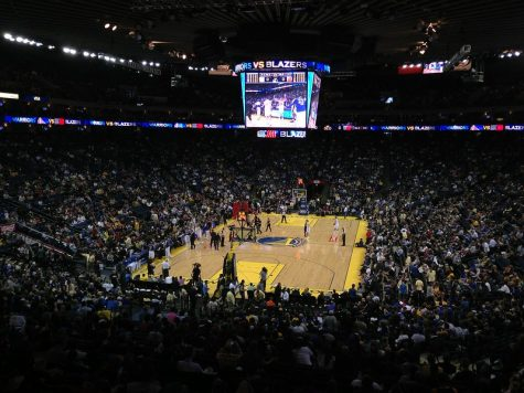 Along with the NFL, the NBA is promising to deliver must watch games throughout the holidays.
