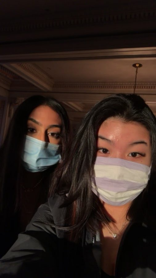 mask+photo+1